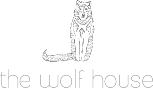The-Wolf-House-logo