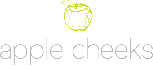 apple-cheeks-logo