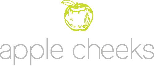 apple-cheeks-logo