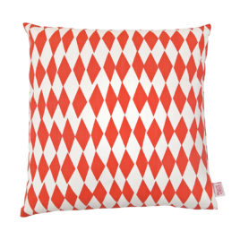 Rough Diamond Lollipop Scatter Cushion Cover