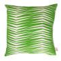 Skinny laMinx_Fronds-cushion-in-BRAZIL