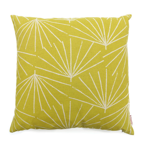 Skinny laMinx_Palmetto-cushion-in-PINE-NUT