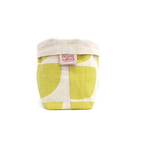 Soft-Bucket-Bowls_Lemon-02