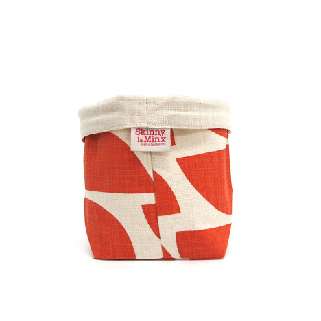 Soft-Bucket-Bowls_Persimmon-02