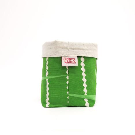 Soft-Bucket-Zigzag_brazil-02