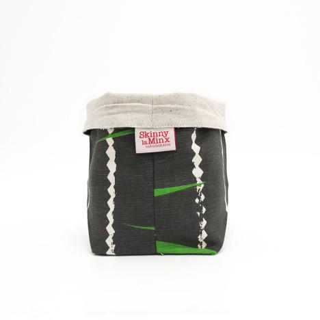 Soft-Bucket-Zigzag_tamac-02