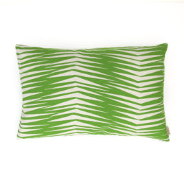 Fronds Brazil Scatter Cushion Cover