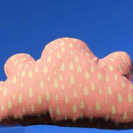 Raindrop Design