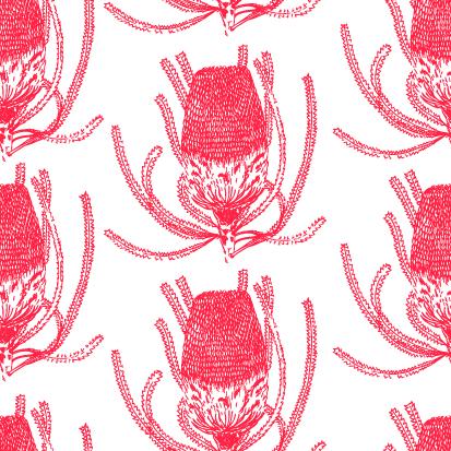 Protea Leaves-02 (2)