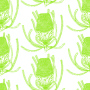 Protea Leaves-03 (2)