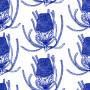 Protea Leaves-04 (2)
