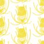Protea Leaves-05 (2)