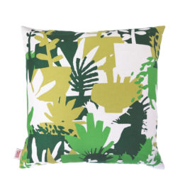 Roof Garden Rio Scatter Cushion Cover
