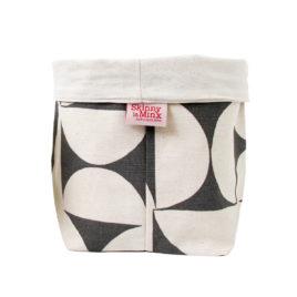 Soft Buckets-Concrete Breeze Design