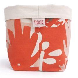 Soft Buckets – Roof Garden Cairo