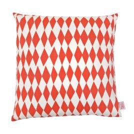 Rough Diamond Lollipop Scatter Cushion Cover